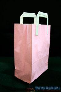 bolsas de papel impresas 1