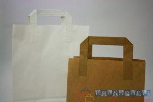 bolsas de papel impresas 2