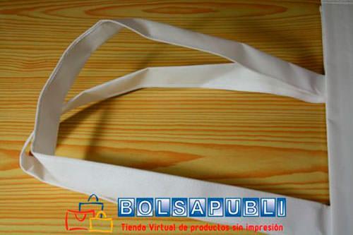 bolsas de papel impresas 6