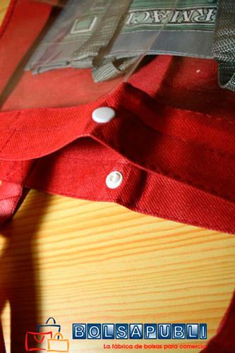 bolsas de tela personalizadas 3