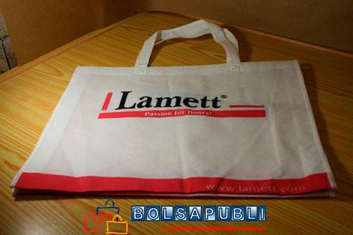 bolsas de tela personalizadas 7