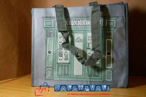 bolsas de tela personalizadas 1