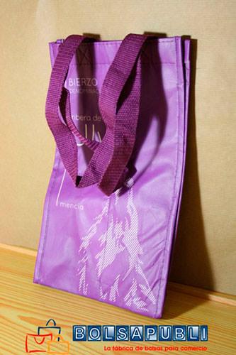 bolsas de tela personalizadas 9
