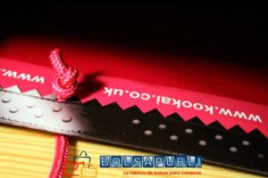 bolsa de papel personalizada con logo 4