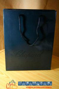 bolsas de papel personalizadas con logo 1
