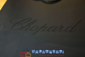 bolsas de papel personalizadas con logo serigrafía