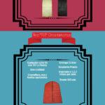 Infografía Portatrajes – Ofertas