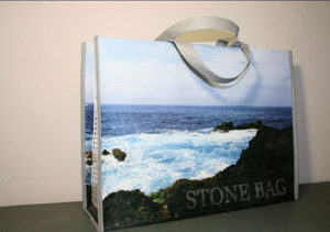 stonebags personalizadas