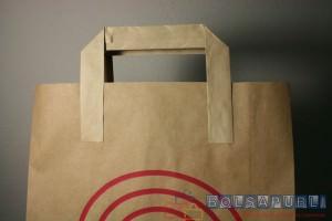 bolsas de papel stonebags