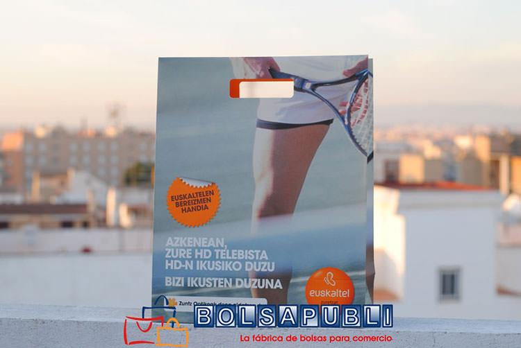 Precios de bolsas de papel impresas bolsapubli net for Precio de papel vinilico