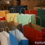 ¿Cómo elegir la mejor bolsa de papel para tu negocio?
