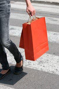 nuevos modelos bolsas de papel