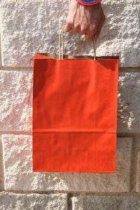 nuevos modelos bolsas de papel 4