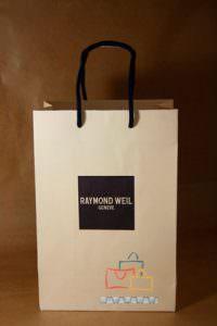 Comprar Bolsas de Papel impresas en Valencia 2