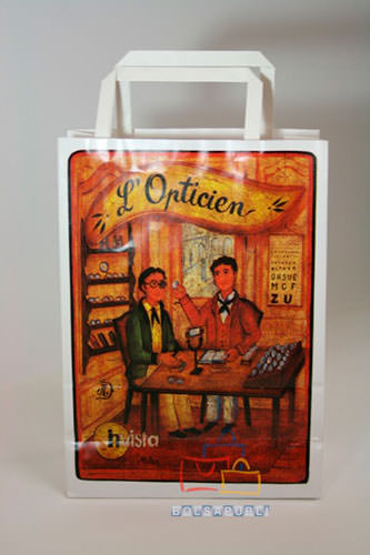 Comprar Bolsas de Papel impresas en Valencia 3