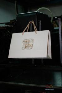 bolsas de lujo impresas en valencia