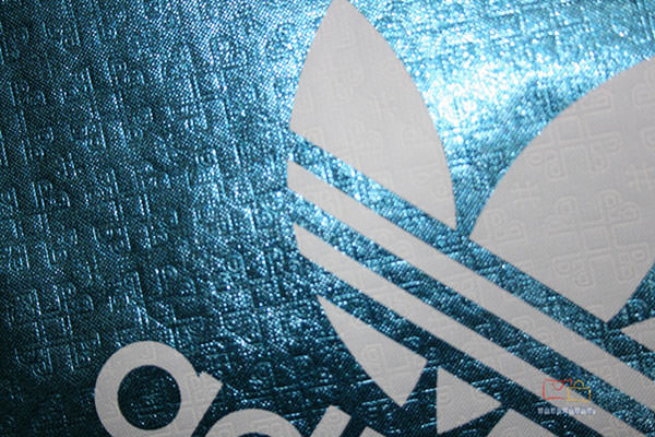 Bolsas de Tela de Regalo Con Logotipo