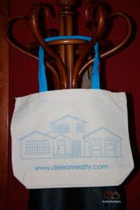bolsas de tela regalo 5
