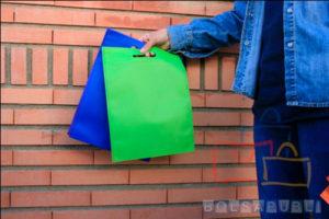 bolsas de tela impresas 19