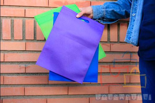 bolsas de tela impresas 22