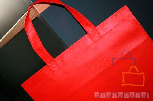 bolsas de tela personalizada 23