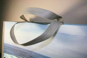 fabricantes bolsas de papel