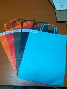 fabricantes bolsas de papel 3