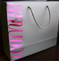 productos bolsas de lujo