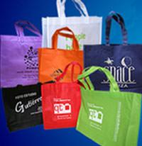 productos bolsas de tela