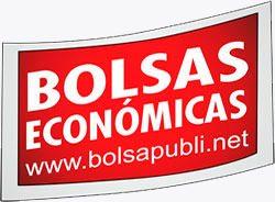 Bolsas de Papel Económicas