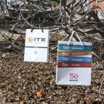 Personalización de bolsas de papel