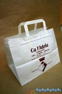 bolsas de papel valencia 2