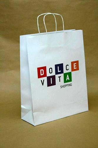 bolsas de papel valencia 5