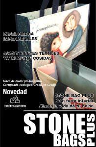 StoneBag Plus