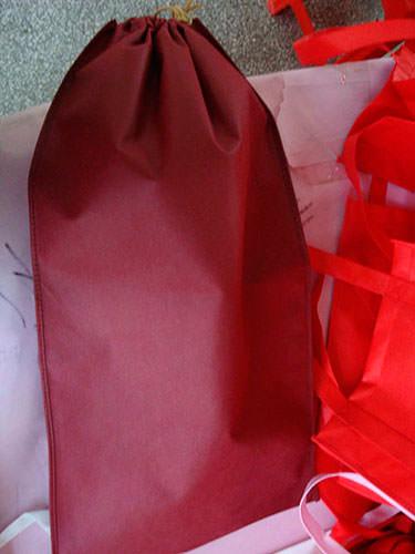 bolsas para jamones