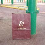 Bolsas de Papel en Almería