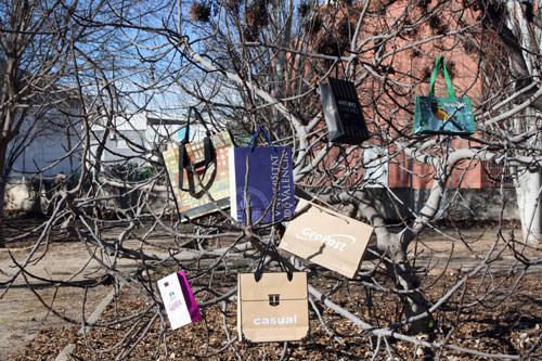 bolsas de papel valencia ecologicas