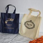 Bolsas de tela en Córdoba