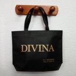Las 8 ventajas de comprar tus bolsas de tela impresas en Bolsapubli