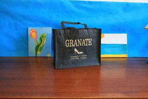 bolsas personalizadas de tela con tu logo en sevilla