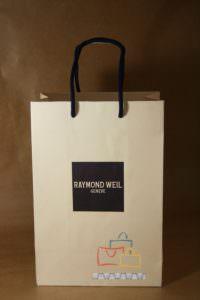 comprar bolsas de papel impresas en valencia baratas