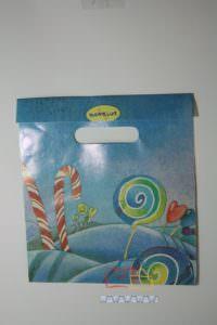 comprar bolsas de papel impresas en valencia con tu logo