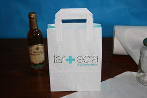 fabrica de bolsas de papel en barcelona impresas