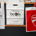 Bolsas de Plástico Personalizadas Económicas