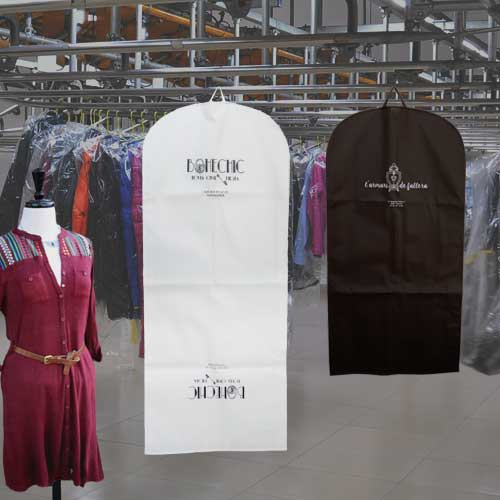 fundas para trajes personalizadas 1