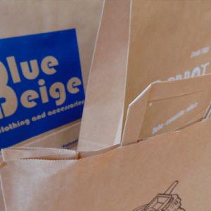 bolsas-de-papel-kraft-personalizadas-1