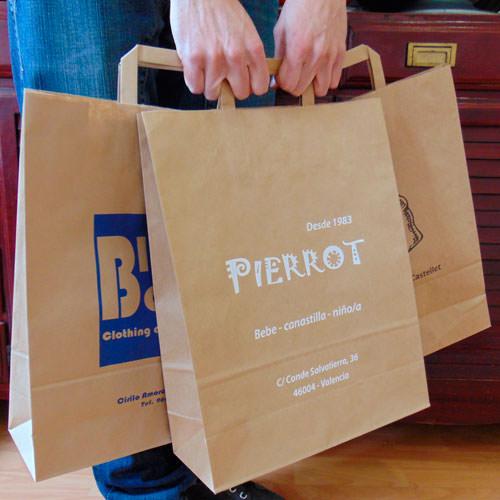 bolsas-de-papel-kraft-personalizadas