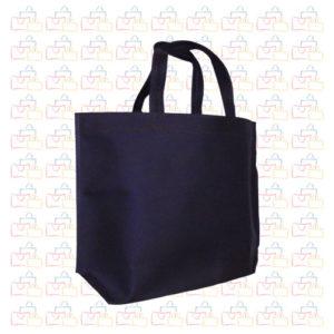 Bolsa Tela Barata TST Azul Marino