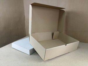 Caja-envíos