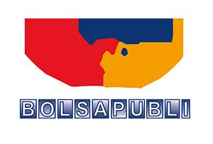 Bolsas para Comercios – Bolsapubli.Net